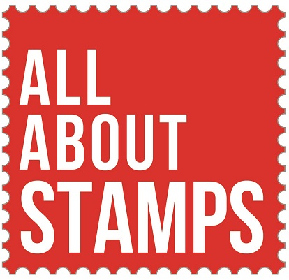 All About Stamps Logo